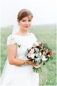 Lenka - foto Gabriela Jarkovská phography