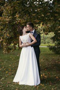 Katka -Belavý Wedding