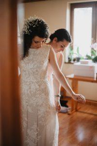 Kika - foto Katarína Haršányová fotography